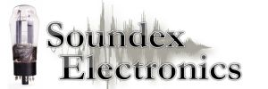 Vintage Electronics | In Business since 1958